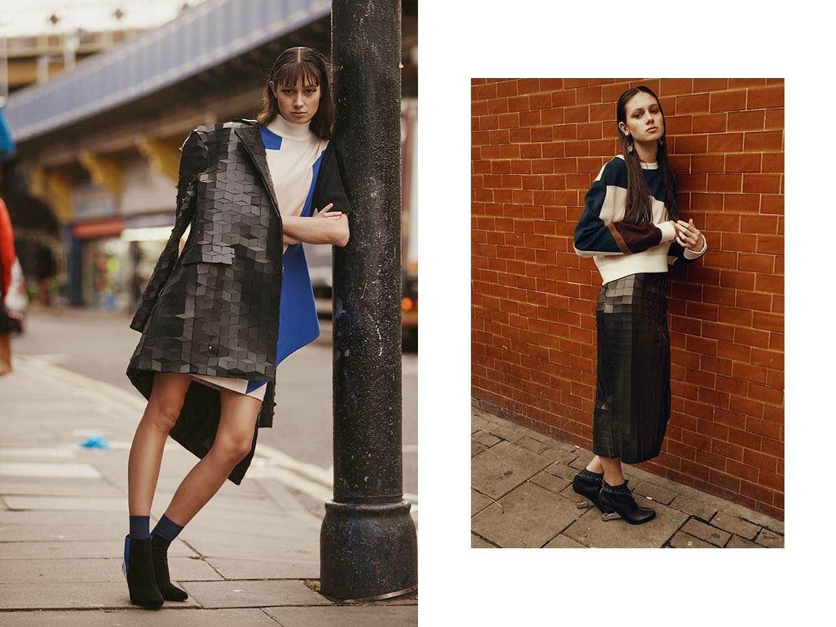 Fashion design recruitment london 73